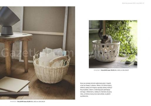 Ikea gazetka promocyjna od 2020-02-01, strona 47