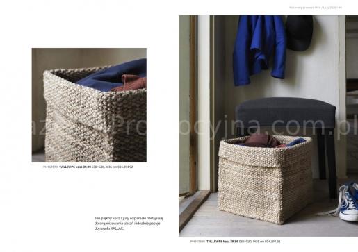 Ikea gazetka promocyjna od 2020-02-01, strona 48