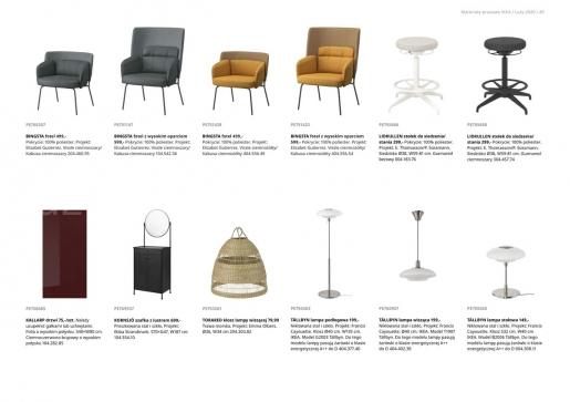 Ikea gazetka promocyjna od 2020-02-01, strona 49