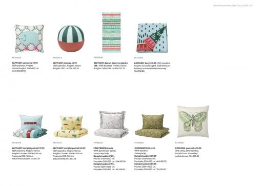 Ikea gazetka promocyjna od 2020-02-01, strona 50