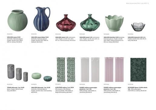 Ikea gazetka promocyjna od 2020-02-01, strona 51