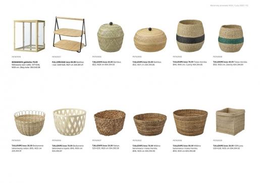 Ikea gazetka promocyjna od 2020-02-01, strona 52