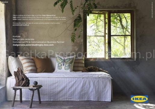 Ikea gazetka promocyjna od 2020-02-01, strona 53