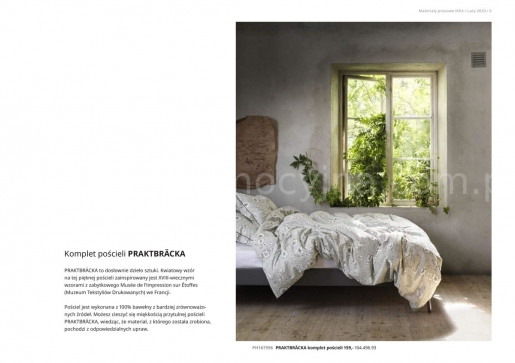 Ikea gazetka promocyjna od 2020-02-01, strona 6