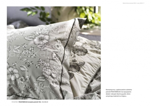 Ikea gazetka promocyjna od 2020-02-01, strona 7