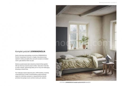 Ikea gazetka promocyjna od 2020-02-01, strona 8