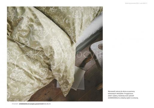 Ikea gazetka promocyjna od 2020-02-01, strona 9