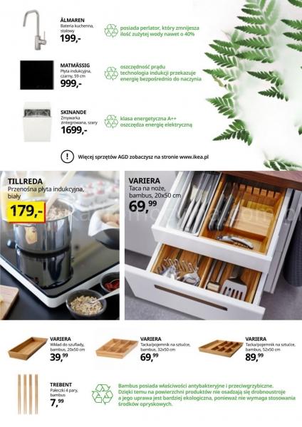 Ikea gazetka promocyjna od 2020-02-07, strona 10