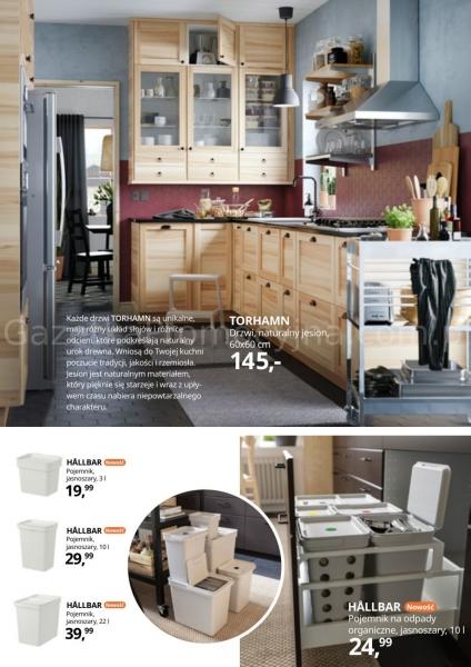 Ikea gazetka promocyjna od 2020-02-07, strona 11