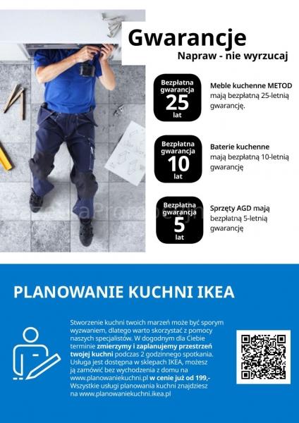 Ikea gazetka promocyjna od 2020-02-07, strona 12