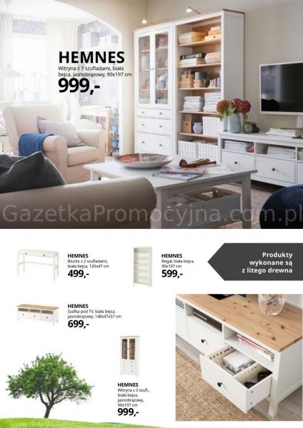 Ikea gazetka promocyjna od 2020-02-07, strona 14
