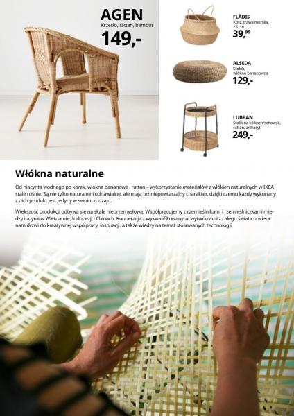 Ikea gazetka promocyjna od 2020-02-07, strona 15