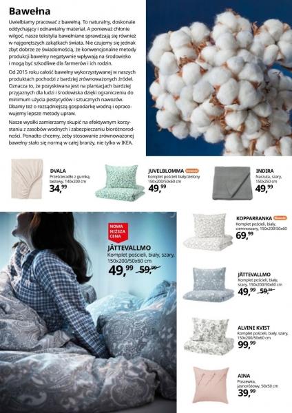Ikea gazetka promocyjna od 2020-02-07, strona 16