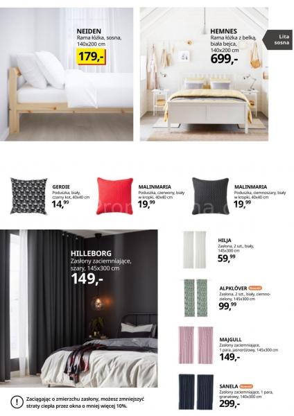 Ikea gazetka promocyjna od 2020-02-07, strona 17