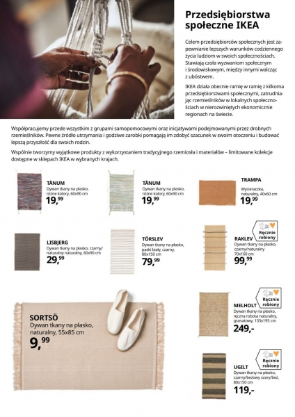 Ikea gazetka promocyjna od 2020-02-07, strona 18