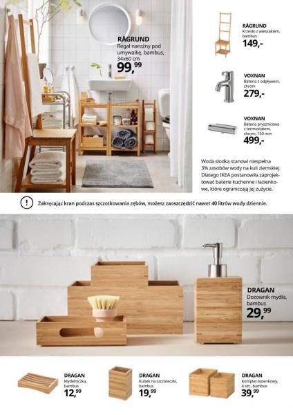 Ikea gazetka promocyjna od 2020-02-07, strona 19