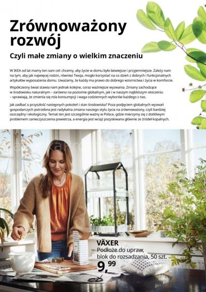 Ikea gazetka promocyjna od 2020-02-07, strona 2