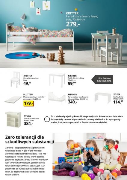 Ikea gazetka promocyjna od 2020-02-07, strona 20