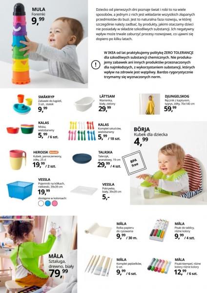 Ikea gazetka promocyjna od 2020-02-07, strona 21
