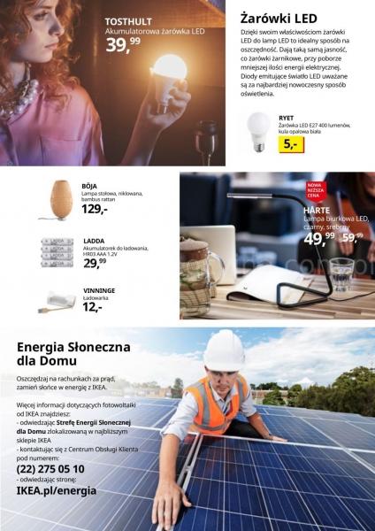 Ikea gazetka promocyjna od 2020-02-07, strona 22