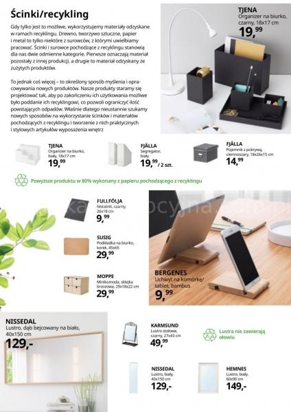 Ikea gazetka promocyjna od 2020-02-07, strona 23