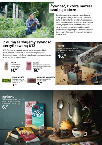 Ikea gazetka promocyjna od 2020-02-07, strona 24