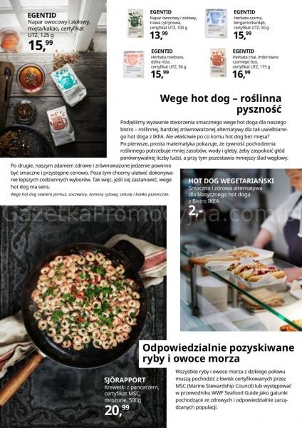 Ikea gazetka promocyjna od 2020-02-07, strona 25