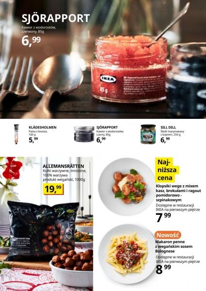 Ikea gazetka promocyjna od 2020-02-07, strona 26
