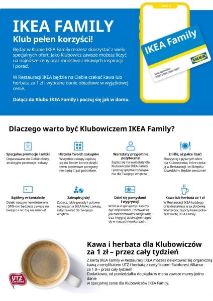 Ikea gazetka promocyjna od 2020-02-07, strona 27