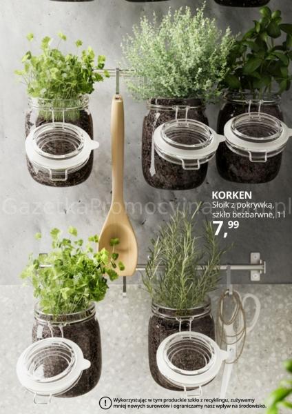 Ikea gazetka promocyjna od 2020-02-07, strona 3