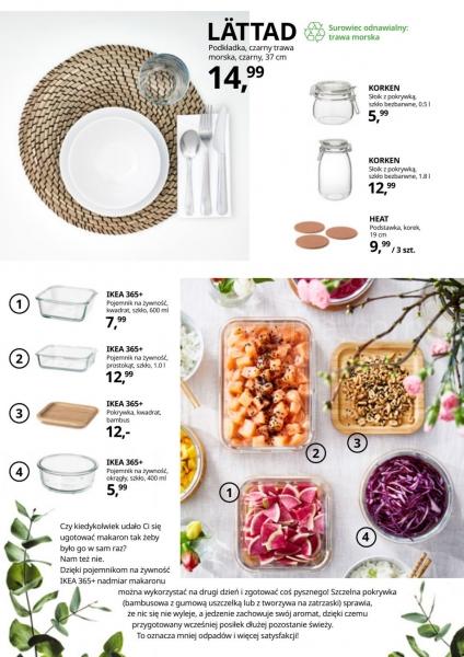 Ikea gazetka promocyjna od 2020-02-07, strona 4