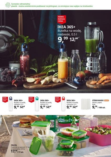 Ikea gazetka promocyjna od 2020-02-07, strona 6
