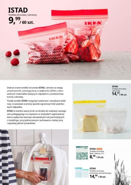 Ikea gazetka promocyjna od 2020-02-07, strona 7