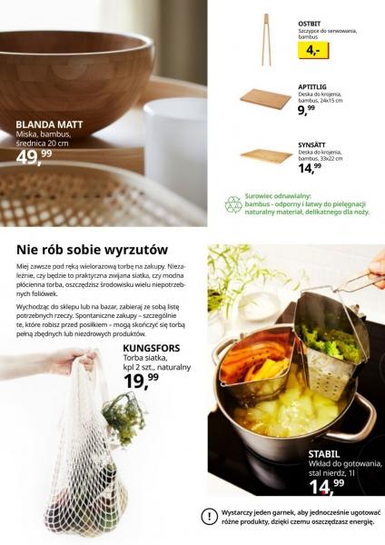 Ikea gazetka promocyjna od 2020-02-07, strona 8