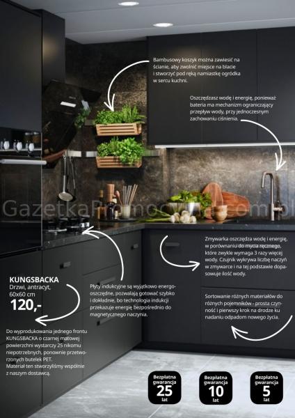 Ikea gazetka promocyjna od 2020-02-07, strona 9