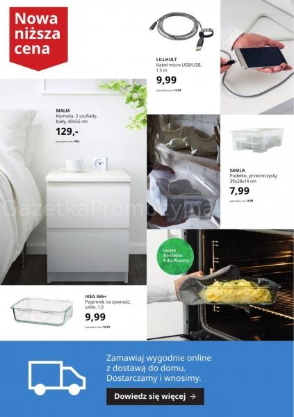 Ikea gazetka promocyjna od 2020-03-16, strona 2