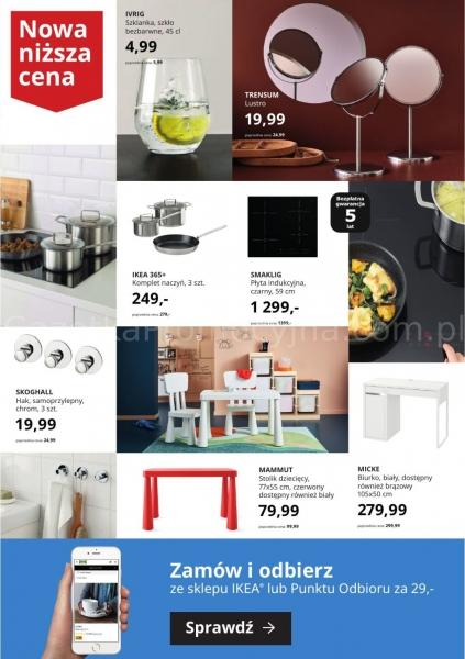 Ikea gazetka promocyjna od 2020-03-16, strona 3
