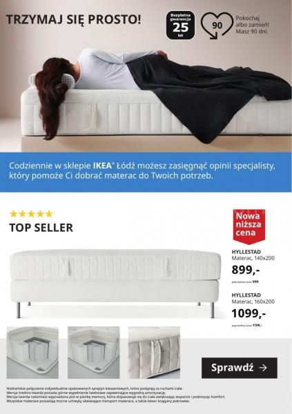 Ikea gazetka promocyjna od 2020-03-16, strona 4