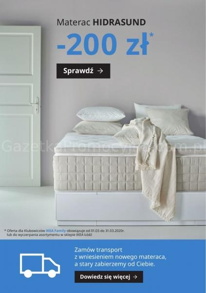 Ikea gazetka promocyjna od 2020-03-16, strona 5