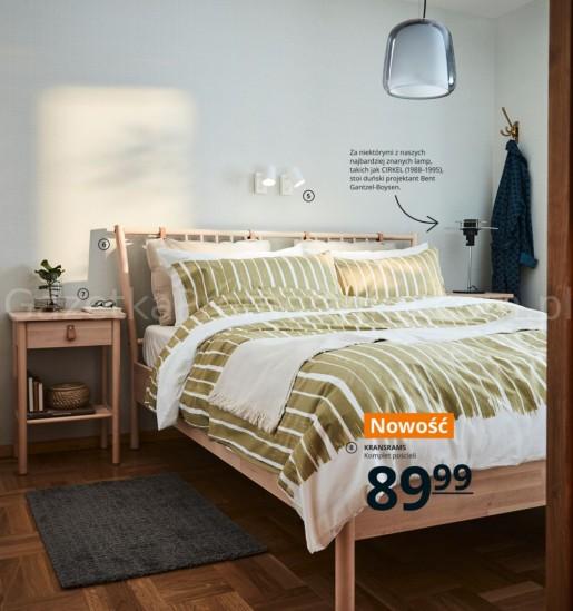 Ikea gazetka promocyjna od 2020-08-07, strona 101