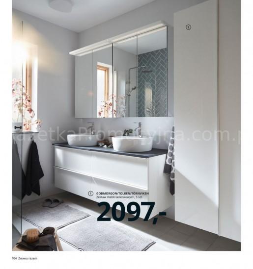 Ikea gazetka promocyjna od 2020-08-07, strona 104