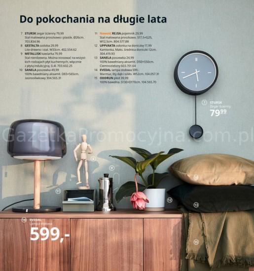 Ikea gazetka promocyjna od 2020-08-07, strona 107