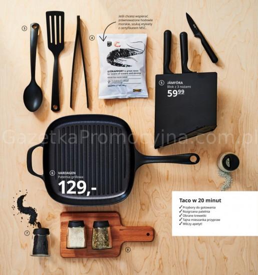 Ikea gazetka promocyjna od 2020-08-07, strona 11