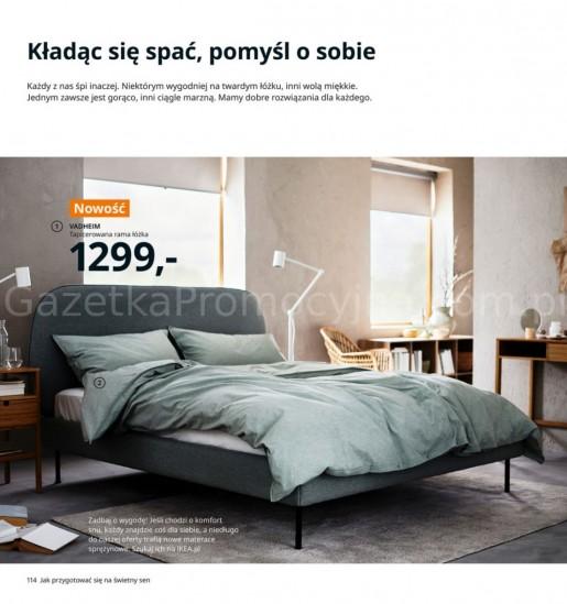 Ikea gazetka promocyjna od 2020-08-07, strona 114