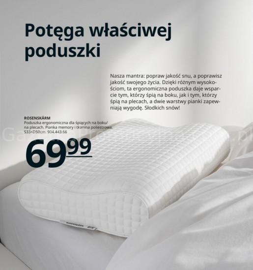 Ikea gazetka promocyjna od 2020-08-07, strona 117