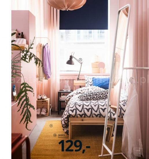 Ikea gazetka promocyjna od 2020-08-07, strona 119