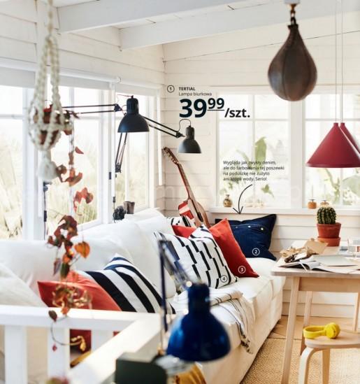 Ikea gazetka promocyjna od 2020-08-07, strona 12
