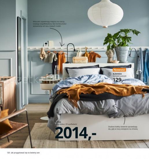Ikea gazetka promocyjna od 2020-08-07, strona 120