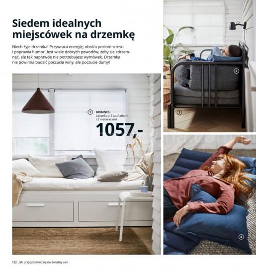 Ikea gazetka promocyjna od 2020-08-07, strona 122
