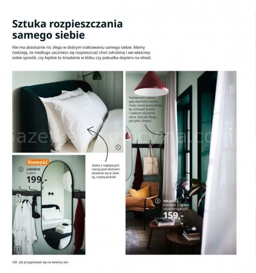 Ikea gazetka promocyjna od 2020-08-07, strona 128